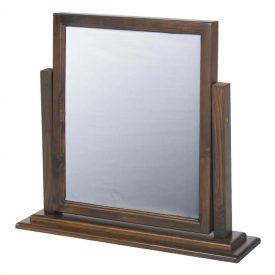 Boston Adjustable Makeup Mirror