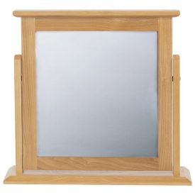 Hamilton Large Dressing Table Mirror