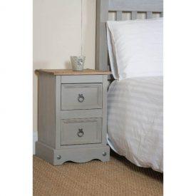 CRG509 in bedroom