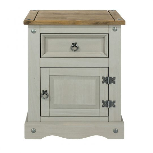 CRG510 bedside cabinet