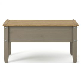 Corona CRG902 coffee table