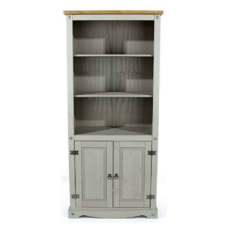 Cotswold Kitchen Cupboard