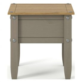Corona CRG906 lamp table