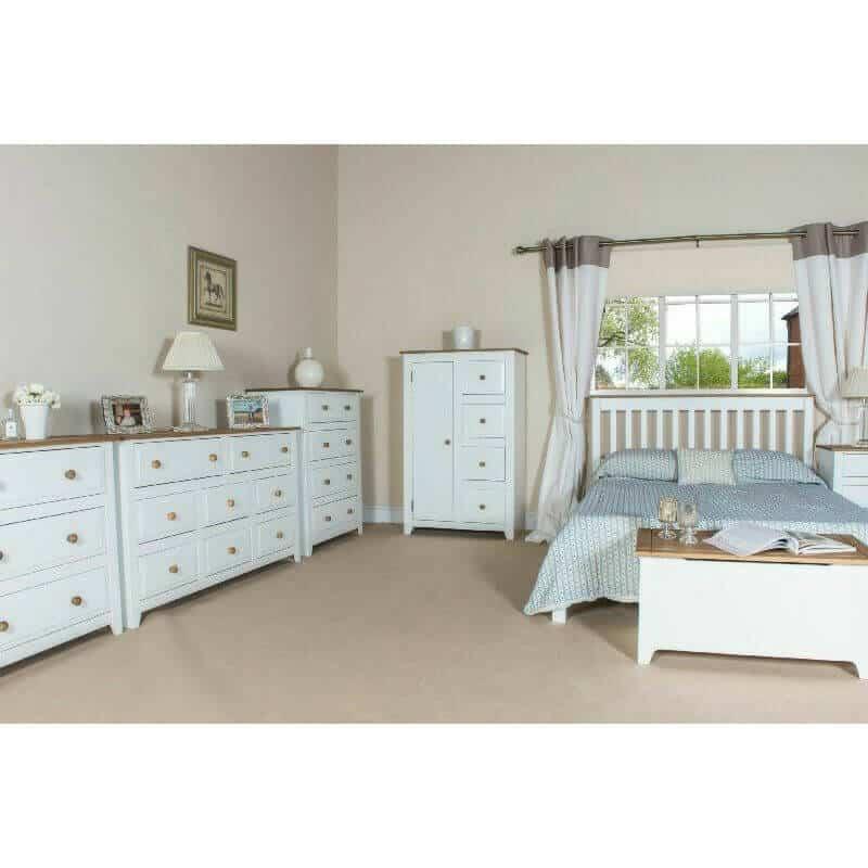 Cheap Living Room Furniture Toledo