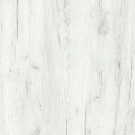 White Oak Bedside Cabinet 1 Drawer [Angel]