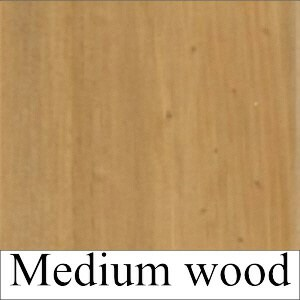 Sample_medium_wood