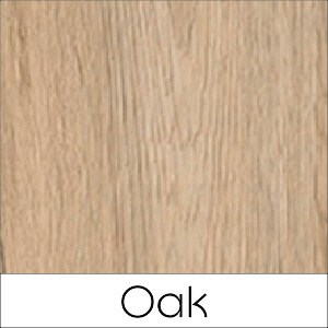 Sample_oak