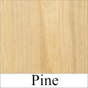 Sample_pine