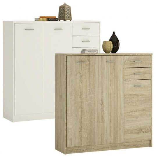 Top Quality Furniture For Less. Proper Wood At Bargain