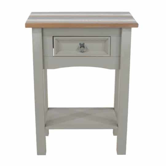 Good Quality Furniture Stores: Top Quality Furniture For Less. Proper Wood At Bargain