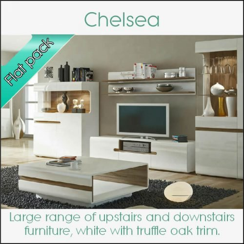 Furniture Store Cheap Prices: Top Quality Furniture For Less. Proper Wood At Bargain