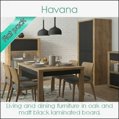 Cheap Prices On Furniture: Top Quality Furniture For Less. Proper Wood At Bargain